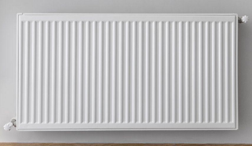 Radiateur : une bonne solution pour chauffer sa maison