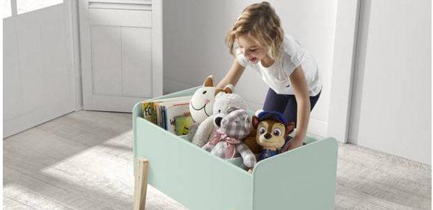 Rangement-chambre-enfant - image