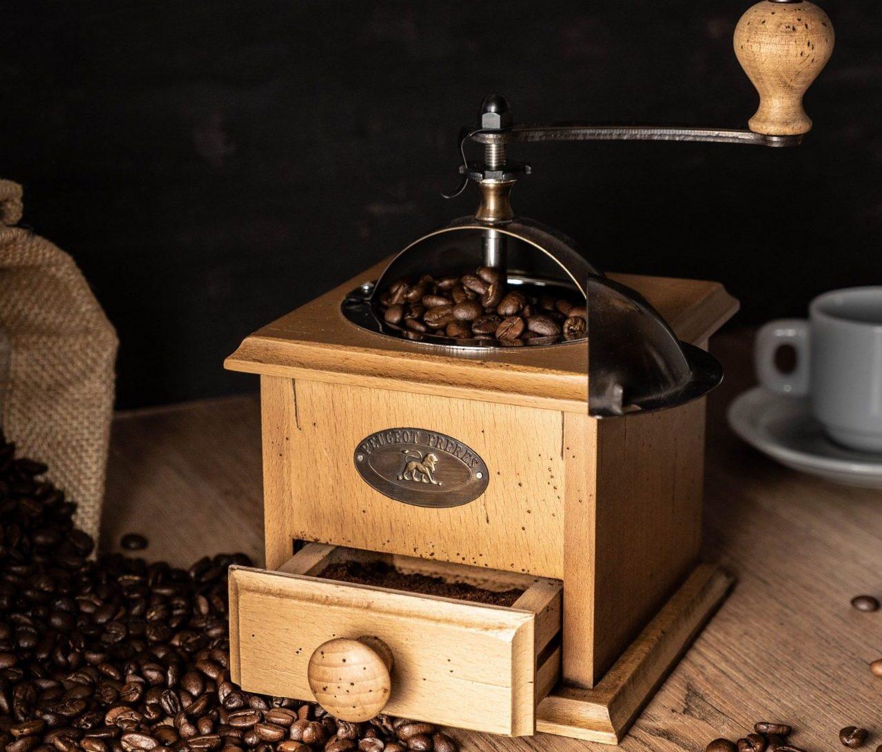 machine à café à grain-1