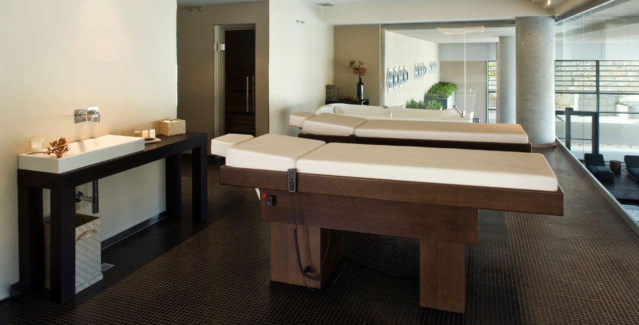 Comment choisir une table de massage pour votre maison?