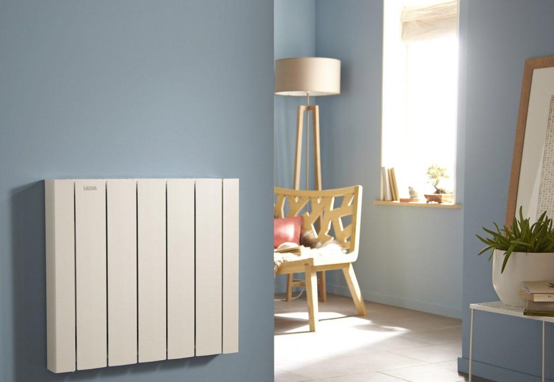 Quel radiateur électrique choisir pour une maison ancienne?